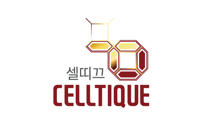 Celltique